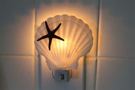 Creative  Cool Night Lights