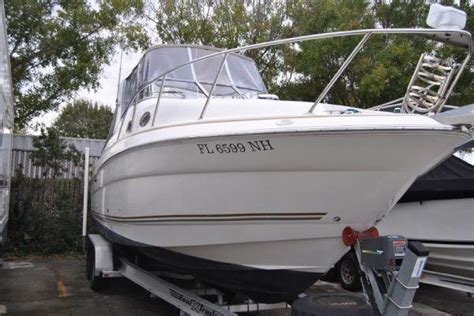 Real X Boat Trailers For Sale by Boat Trailers Real X Trailers Trailers Brick7 Boats