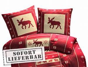 Biber Bettwäsche Weihnachten : biber bettw sche in allen formen und farben bei ~ Frokenaadalensverden.com Haus und Dekorationen