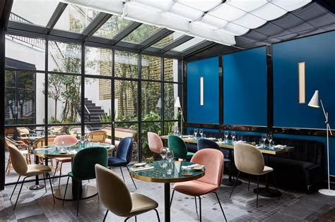 hotels in le mo m o september these are the 10 best hotels in paris