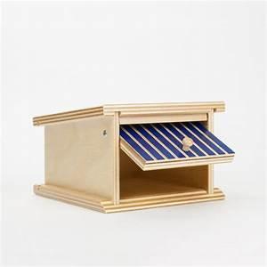 Doppelgarage Aus Holz : spielzeug garage mit kipptor aus holz von beck holzspielzeug echtkind ~ Sanjose-hotels-ca.com Haus und Dekorationen