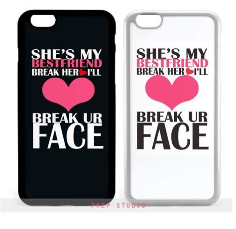 will my iphone forward phone cases and on