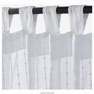 Outdoor Vorhänge Ikea : magnifico 4 ikea stoffe f r vorh nge jake vintage ~ Yasmunasinghe.com Haus und Dekorationen