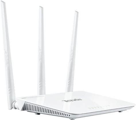 tenda wireless router f303 easy setup 300 mbps