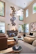 High End Contemporary Interior Design Decoration Ideas Decorating Ideas Gallery In Living Room Contemporary Design Ideas
