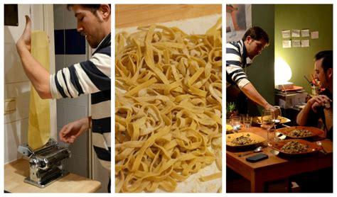 cours de cuisine à bruxelles mains à la pâte cours de cuisine italienne à domicile à