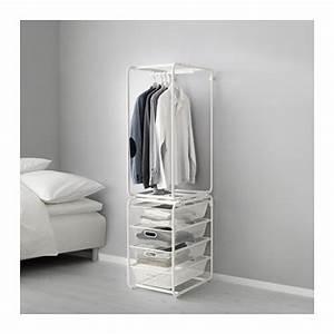 Ikea Algot Erfahrungen : algot frame with rod and mesh baskets ikea ~ A.2002-acura-tl-radio.info Haus und Dekorationen