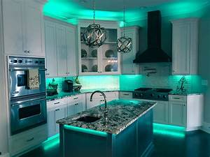 lighting over kitchen sink under cabinet tags luxury With kitchen cabinets lowes with wall art with led lights