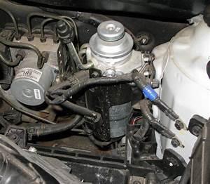 Hyundai I30 Multifunktionslenkrad Nachrüsten : hyundai i30 klimakondensator wechseln reparatur von ~ Jslefanu.com Haus und Dekorationen