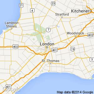 london ontario and windsor resume writing and editing service
