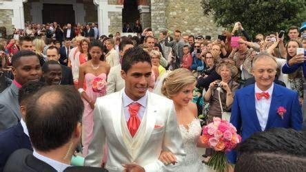 This completed webtoon was released on 2018. SoccerDoze: Real Madrid star ties the knot with his long ...