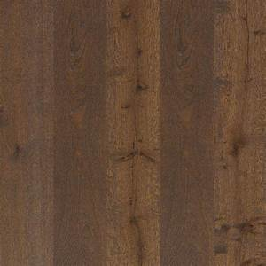 shop shaw 748 in prefinished castlegate engineered oak With parquet 31