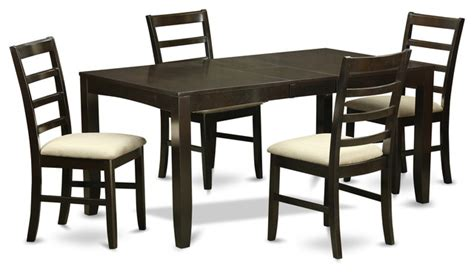 furniture for small bedrooms dining room astonishing dininh sets for 4 3 dining 15366