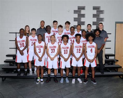 east kentwood high school boys freshman basketball winter