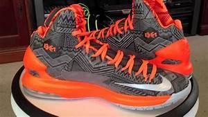 @Nike KD V BHM - Anthracite / Pure Platinum / Sport Grey ...