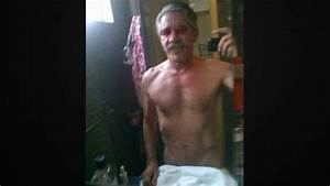 Geraldo's Selfie Continues to Haunt Him, Gets Him Fired ...