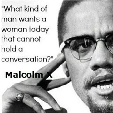 Malcolm X Memes - 32 best malcolm x quotes images on pinterest malcolm x quotes history and black