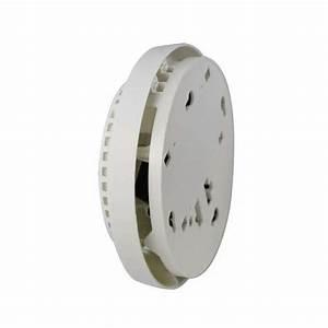 Low Voltage Smoke Detectors  Top Smoke Detectors