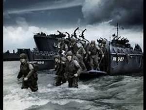 Film De Guerre Vietnam Complet Youtube : normandie film de guerre complet en fran ais films vid os pinterest normandie ~ Medecine-chirurgie-esthetiques.com Avis de Voitures