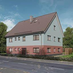Fassaden Konfigurator Kostenlos : haus streichen welche farben sind modern 100 hausfassade grau beige bilder ideen ~ Orissabook.com Haus und Dekorationen