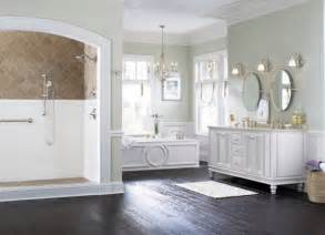 Painting Fireplace Tiles by Design Bathrooms 2015 2016 Fashion Trends 2016 2017