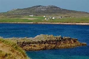 Owey Island