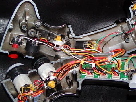 hotas wiring diagram wiring diagram virtual fretboard