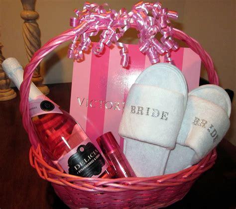 bridal shower and wedding gift both bridal shower gift ideas she ll adore diy storage