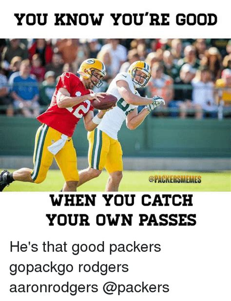 Green Bay Packer Memes - 25 best memes about packer memes packer memes