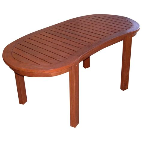 Sports Patio Furniture Lakewood Co by Eucalyptus Lakewood Table 593401 Patio Furniture