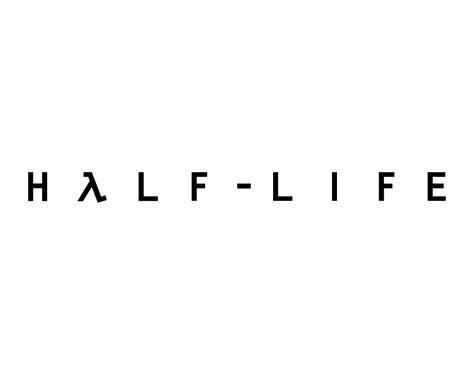 Halflife Logo  Logok. Fj Cruiser Window Decals. Dark Red Banners. Diabetes Symptom Signs. Pregnant Signs Of Stroke. Vector Logo. Yz250f Decals. Angeline Lettering. Isis Signs