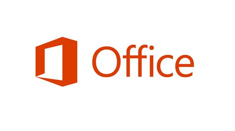 micresoft word microsoft office mobile for windows 10 review it pro