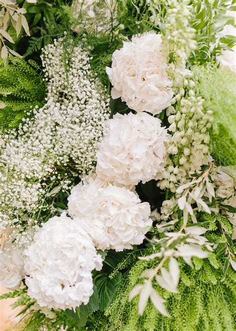 Everything You Need to Know About Statement Floral Design