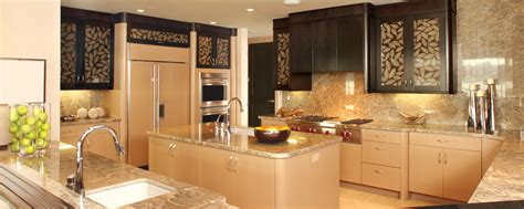 huntwood cabinets bellevue wa autumn leaves custom cabinets
