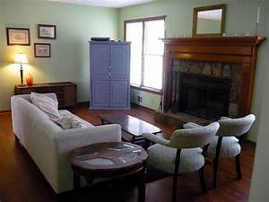 paint color ideas for living room with dark wood trim With dining room paint colors dark wood trim