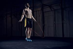 Why You Should Bring Back Your Jump Rope Workout | Onnit ...