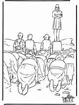 Daniel Coloring Bible Abednego Shadrach Meshach Pages Friends Sunday Den Sheet Activities Testament Lions Furnace Freunde Fiery Preschool Story Malvorlagen sketch template