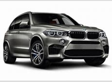 BMW X5 Rental Sixt rent a car