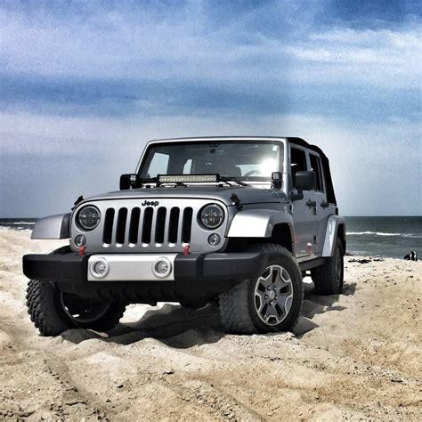 jeep wrangler unlimited sahara  sale  raleigh north carolina