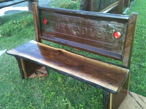 truck tailgate bench tailgate bench for the home benches and
