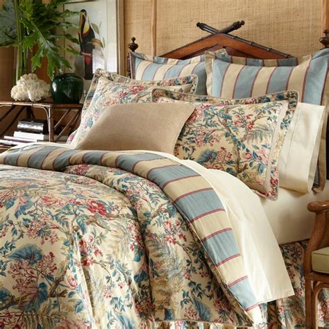 ralph comforter set ralph bedding for and exclusive and sophisticated