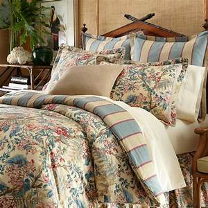 ralph lauren bedding for and exclusive and sophisticated With discount ralph lauren sheets