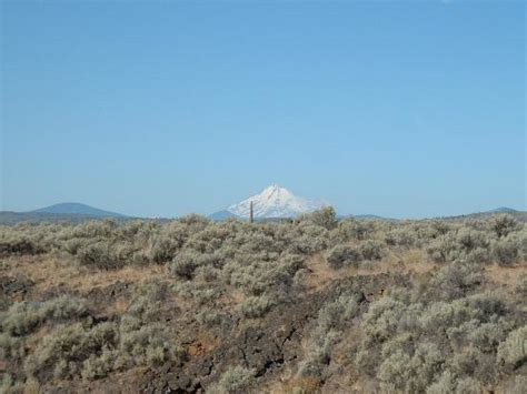 Lava Beds National Monument Map by Lava Beds National Monument Tulelake Top Tips Before