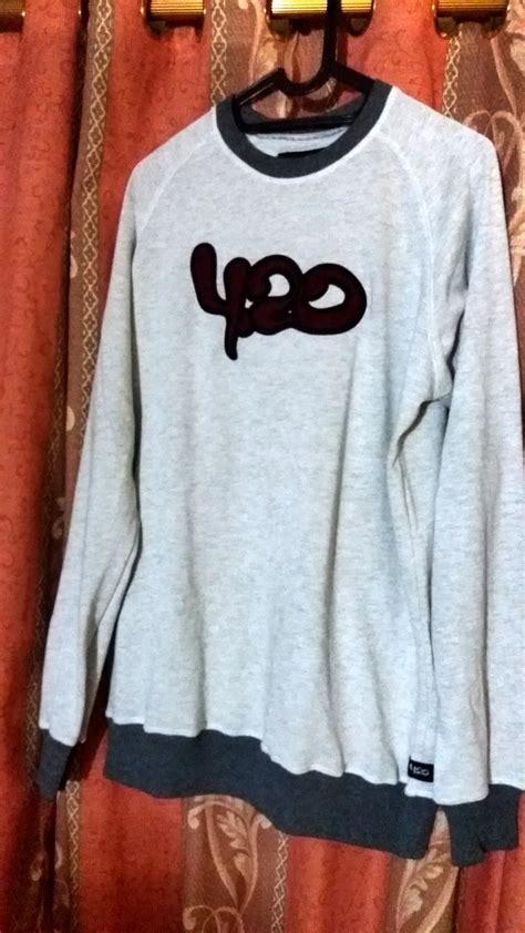 Kaos Baju 420 1 jual baju kaos t shirt distro 4 20 di lapak adelmar
