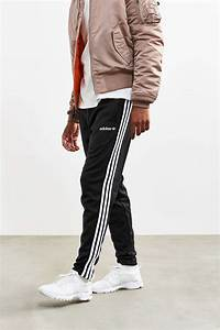 Adidas + UO Fitted Track Pant | Adidas Menu0026#39;s fashion and Man style