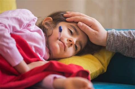 fever in preschoolers how to a fever treatment tips for various ages 681