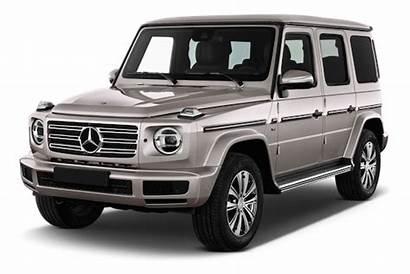 Mercedes Klasse Benz Suv Angebote Ps Leasing