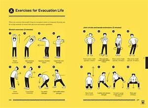 Related Skills Resume Earthquake 4 7 Survival Tips Some Amazing Life Saving