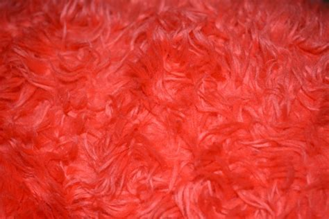 red texture  stock photo public domain pictures