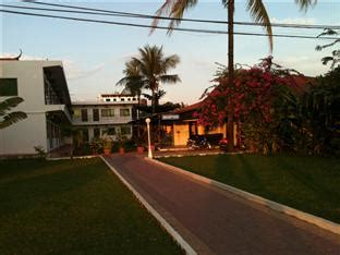 Motel Sihanoukville Room Deals Photos And Reviews